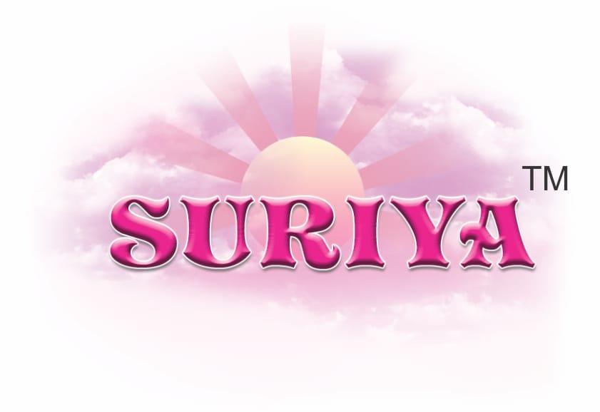 Suriya Gulkand